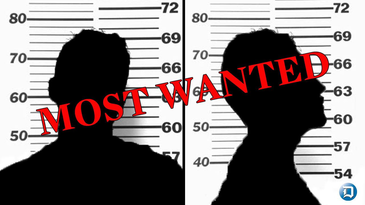 most-wanted-1280x720.jpg