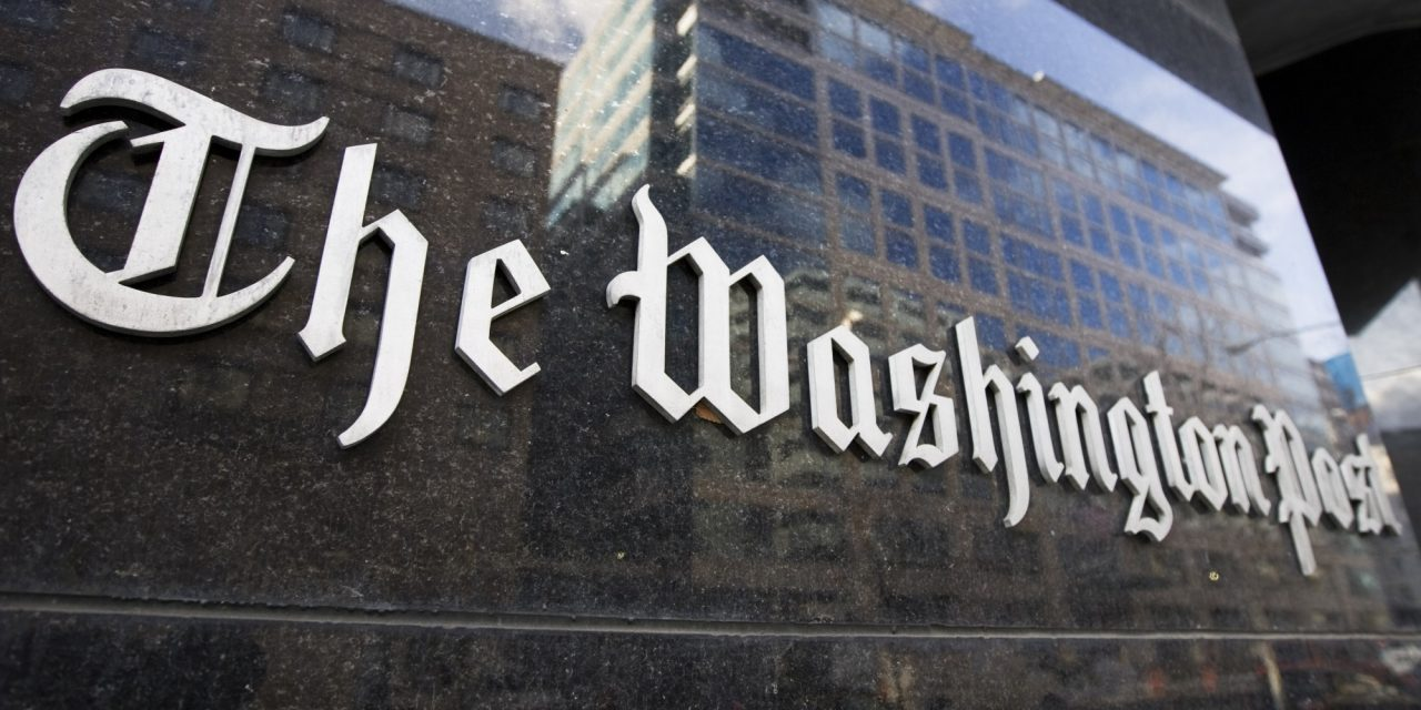 o-WASHINGTON-POST-facebook-1280x640.jpg