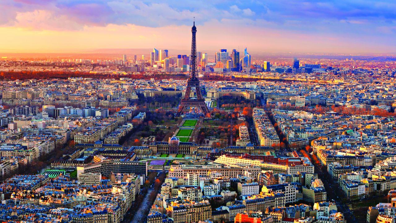 paris-1280x723.jpg