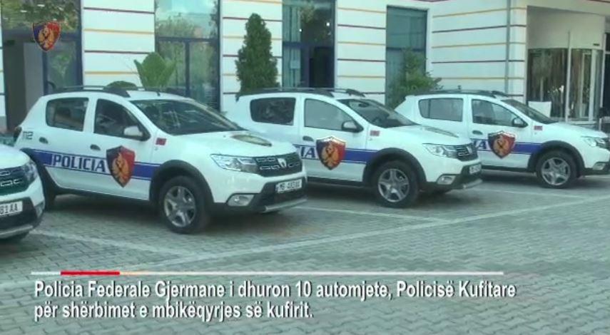 policiaaa.jpg