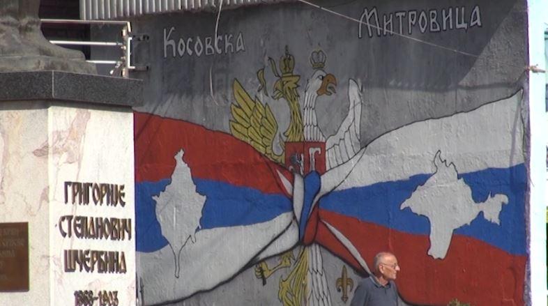 Beogradi nuk ndryshon qëndrim: S'e njohim pavarësinë e Kosovës