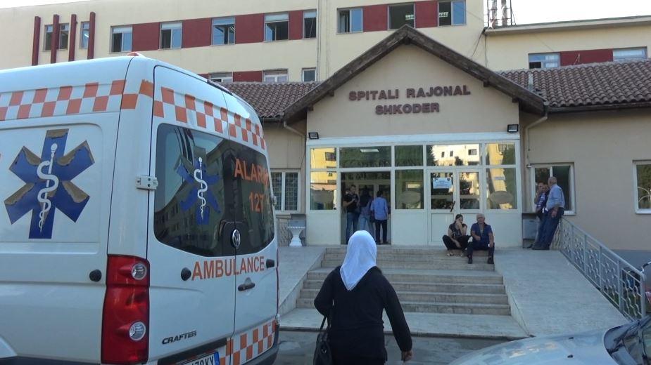 Arrestimi i mjekëve në Shkodër, kolegët dalin në mbrojtje të tyre