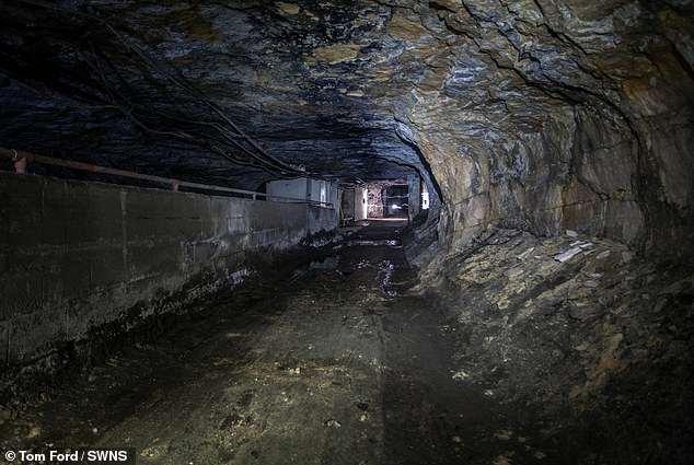 shpella2
