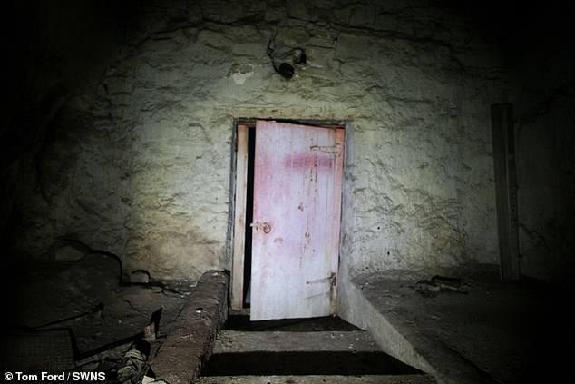 shpella4