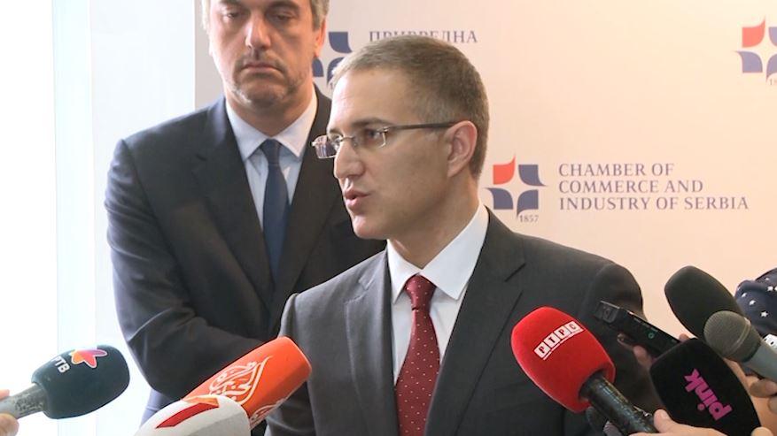 Ftesa ndaj Thaçit për vizitë në Preshevë, reagime të ashpra në Beograd