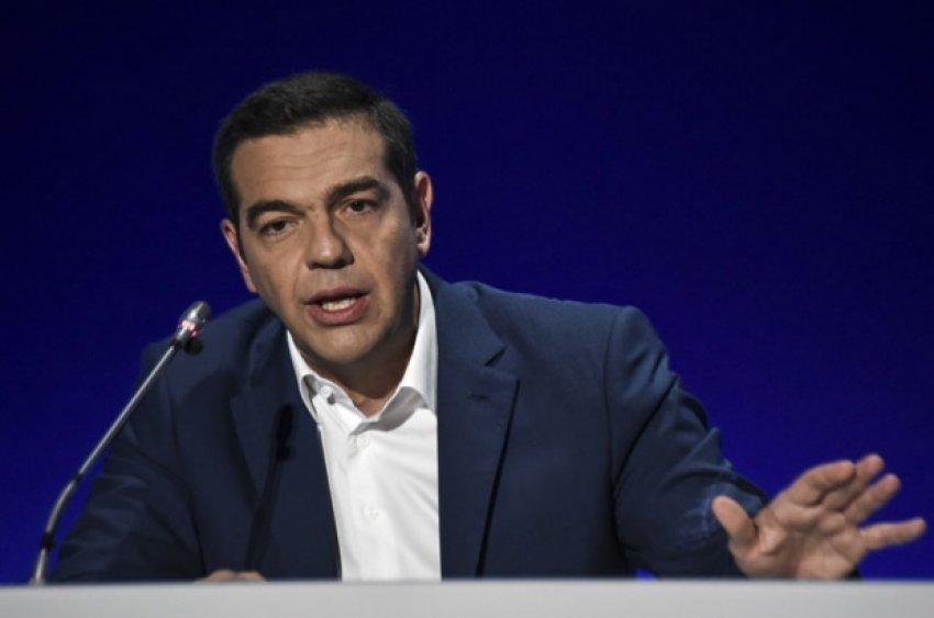 tsipras-ne-pe.jpg