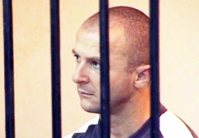 Arrestohet për gjobëvënie 37-vjeçari