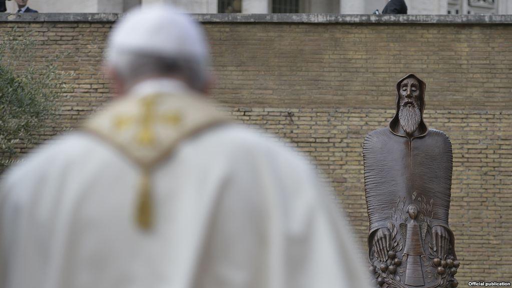 vatikani.jpg