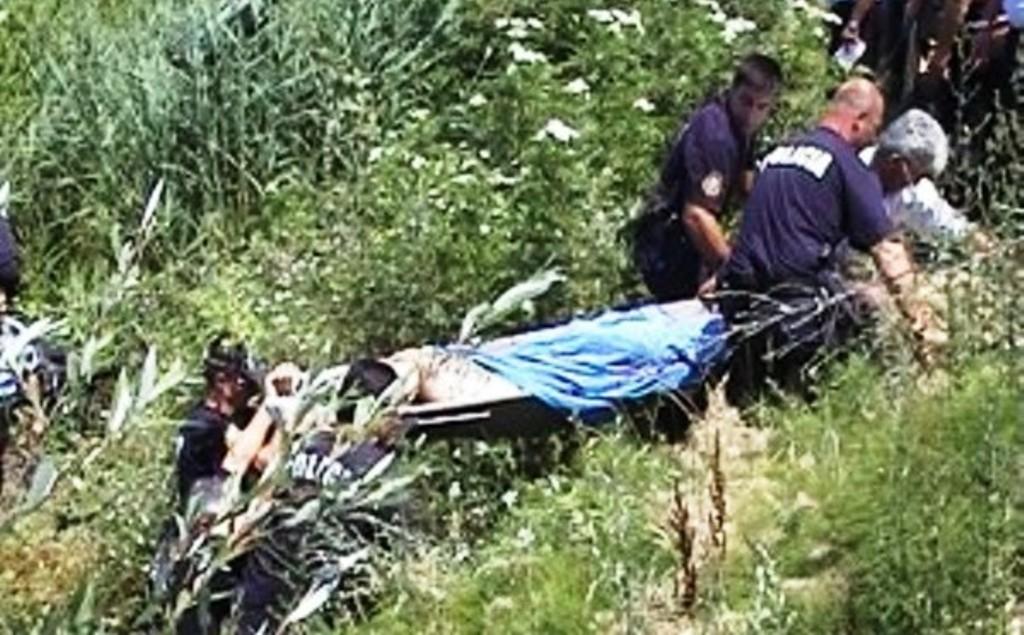 Vrasja në Tropojë, identifikohet autori i ngjarjes