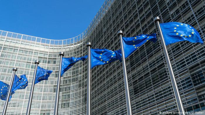 Komisioni i BE, përgatitje për zgjedhjet evropiane