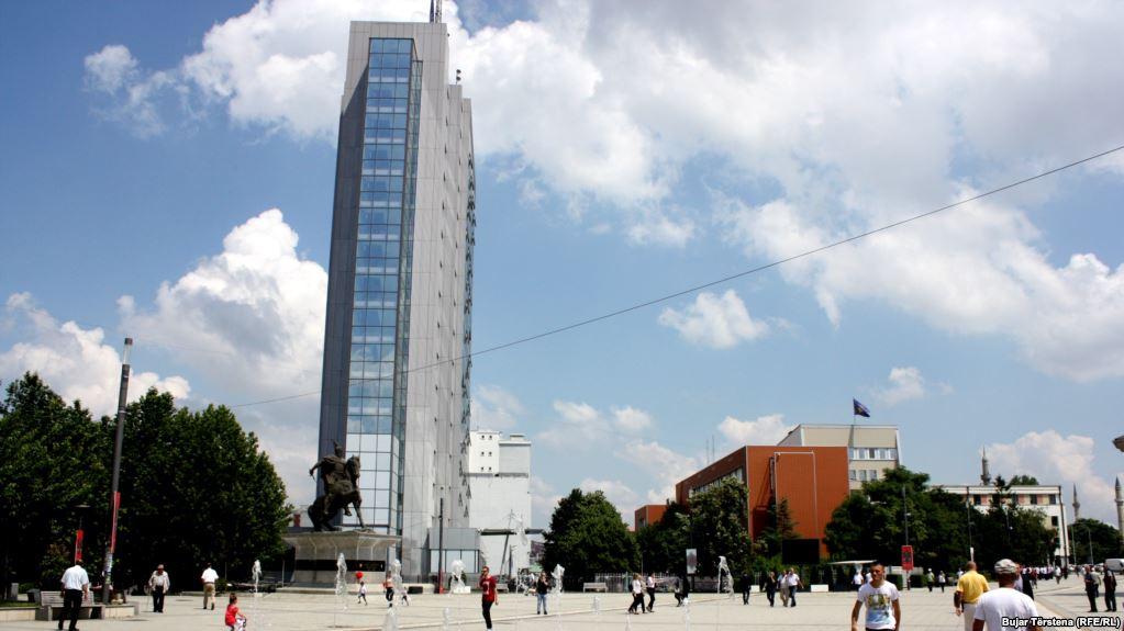 Kosova do të paguajë edhe 13 vjet borxhet e trashëguara nga ish-Jugosllavia
