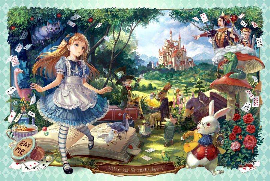 Alice.in_.Wonderland.full_.1451133-901x605.jpg