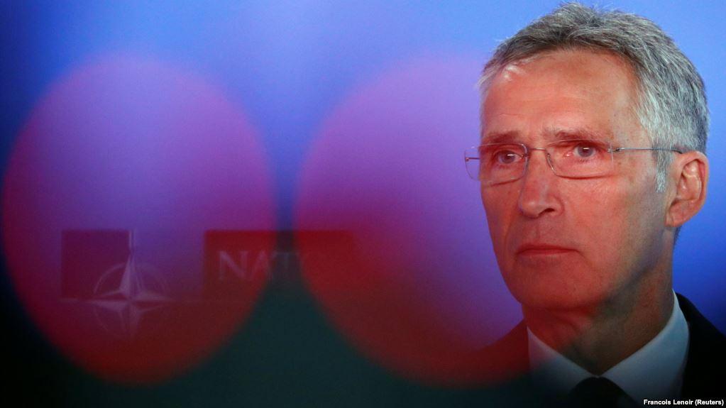 NATO i kërkon shpjegime Rusisë për sistemin raketor