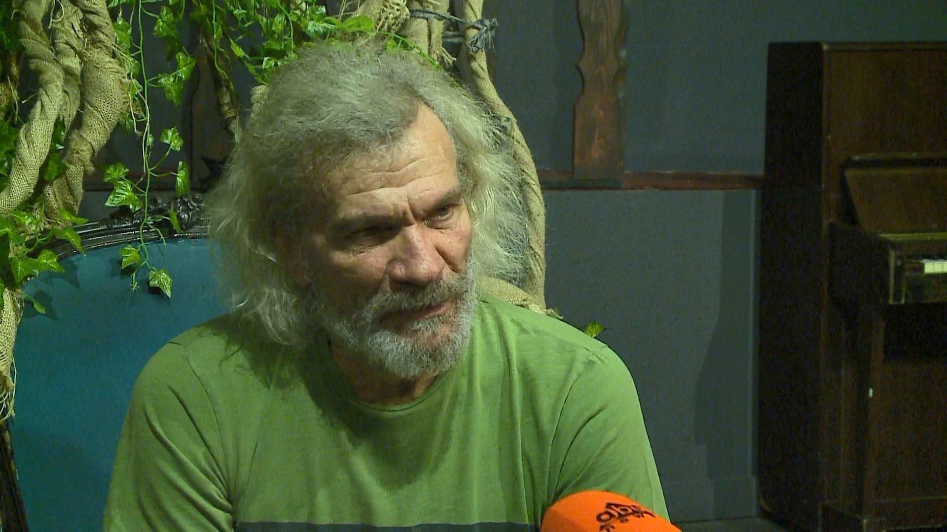 Bruno Shllaku për Metrofestin dhe dramaturgjinë shqipe