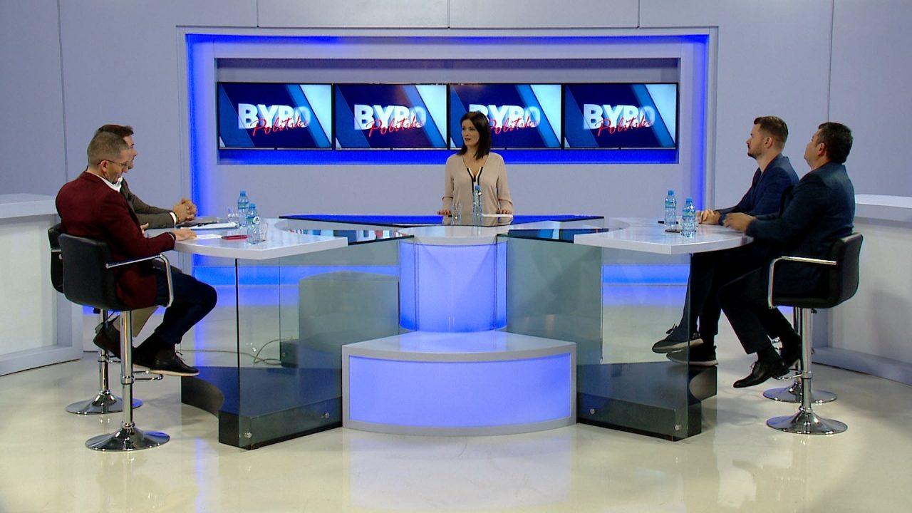 BYRO-POLITIKE-DT-29-00002.mpg_snapshot_03.19-1280x720.jpg
