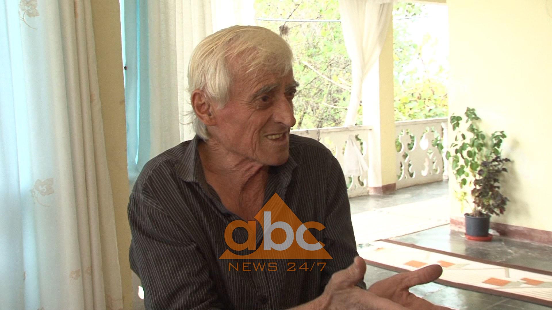 Gjyshi i Xhisielës për ABC News: Shpresoj që një ditë dy të rinjtë të martohen