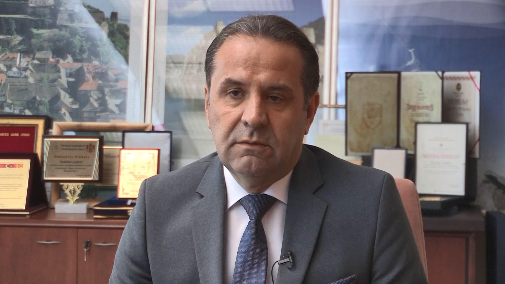 """Serbia ka shpresa për blerjen e """"Telekom Albania"""": Duhet partneritet, jo armiqësi"""