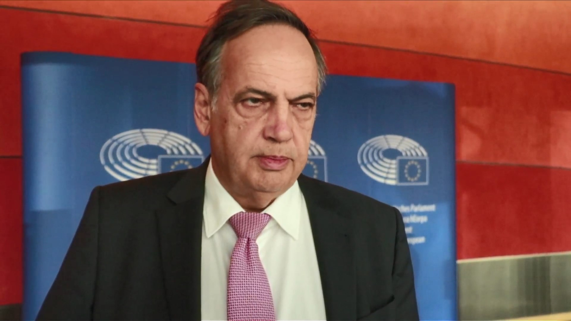 Fleckenstein: Shqipëria të bashkojë forcat me Gjermaninë, Francën dhe Holandën
