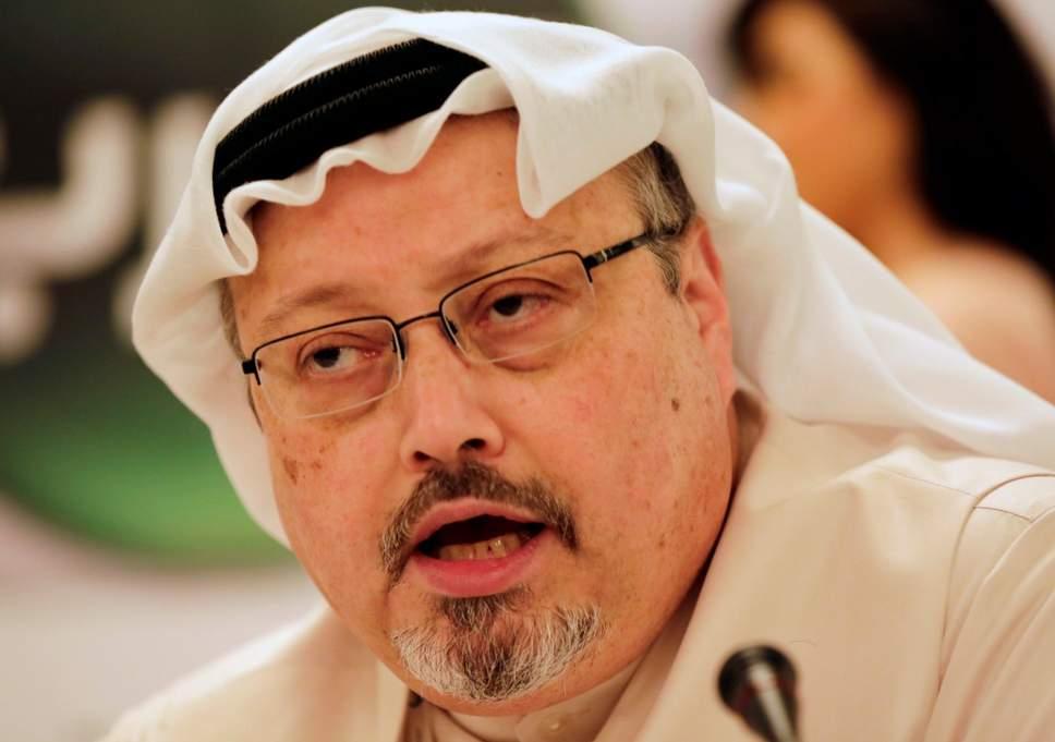 Publikohen audiot me momentet e fundit të Jamal Khashoggi