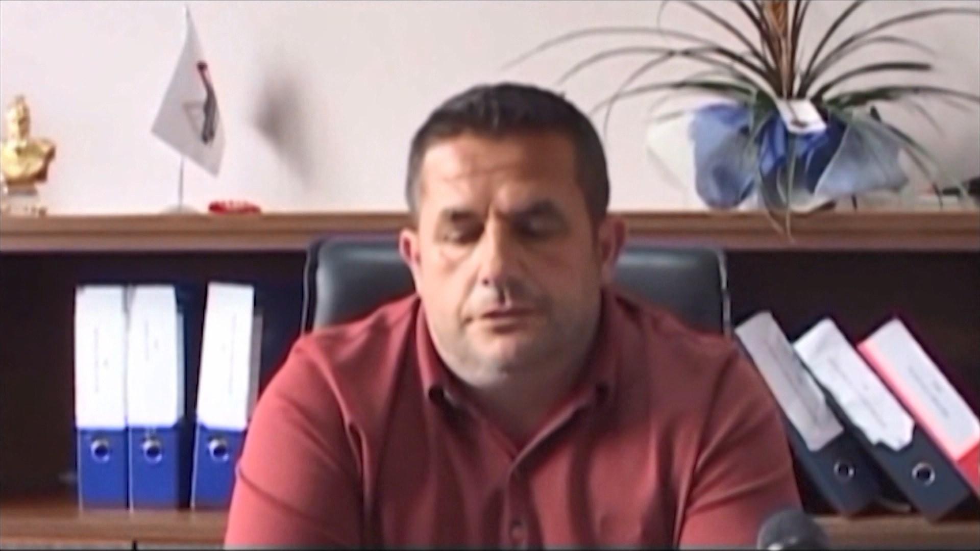 Operacion policor në Shkodër, kërkohej Klement Balili