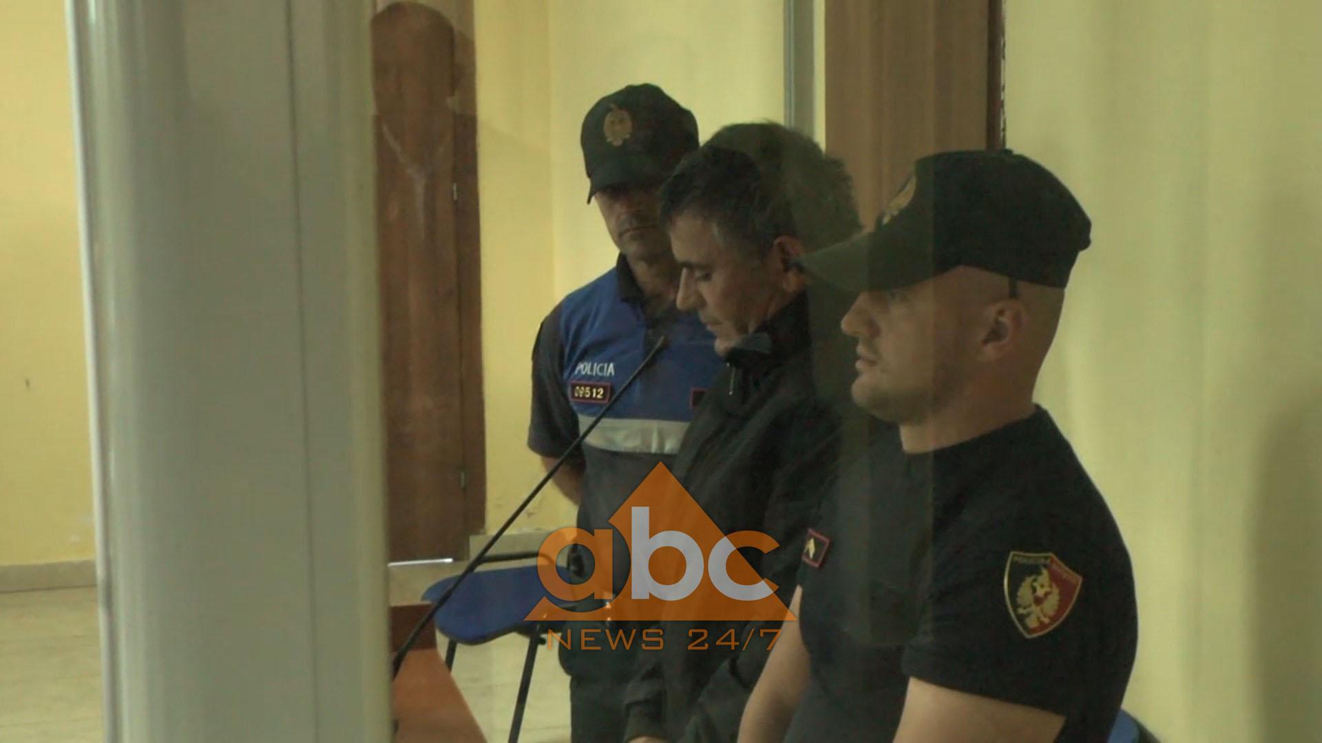 Vrasësi i trefishtë në Mat, gjykata le në burg Kujtim Koxhën