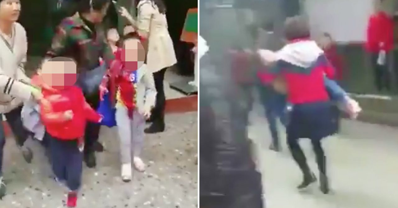 Knife-Wielding-Woman-Injures-14-Children-In-China-School-Attack-1280x670.jpeg