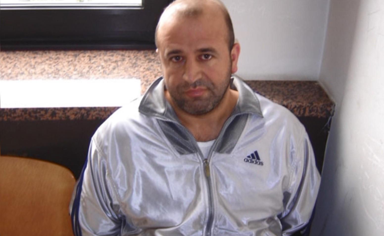 Arrestimet për laboratorin e Hasit dhe roli i Lulzim Berishës