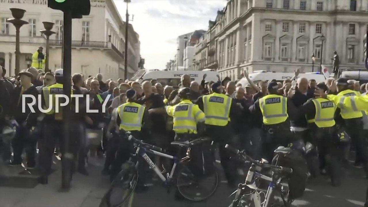 LONDER-NAZISTET.mpg_snapshot_00.12-1280x720.jpg