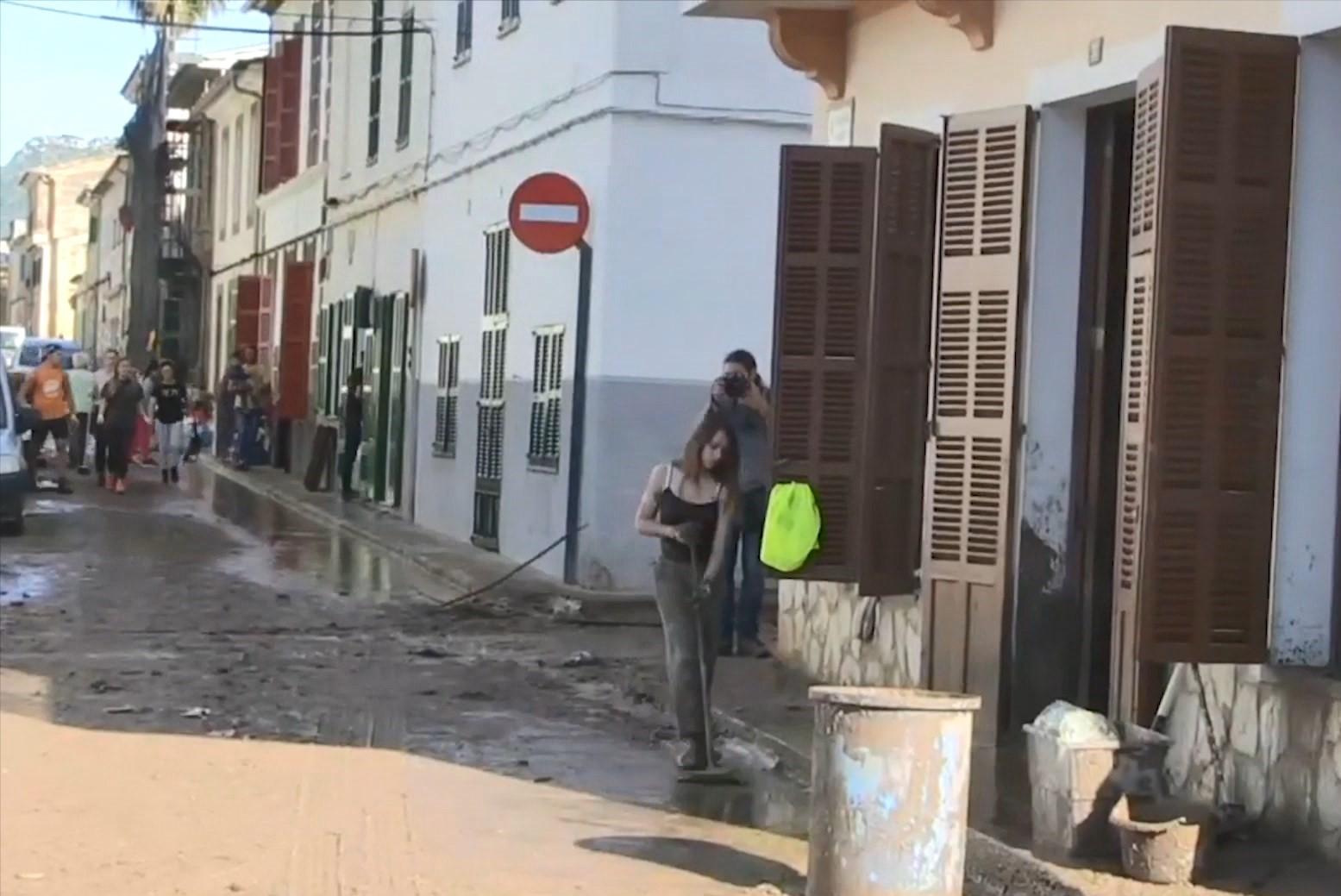 Përmbytjet, shkon në 12 numri i viktimave në Majorka