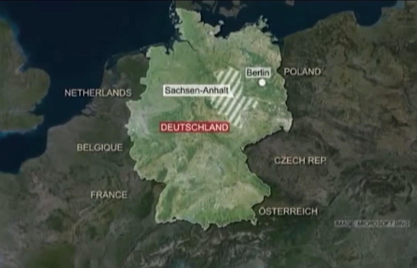 Gjermani, partia simotër e Merkel humb thellë zgjedhjet në Bavari