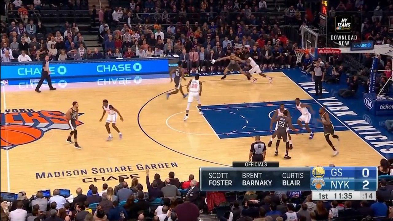NBA-KEVIN-DURANT.mpg_snapshot_00.00-1280x720.jpg