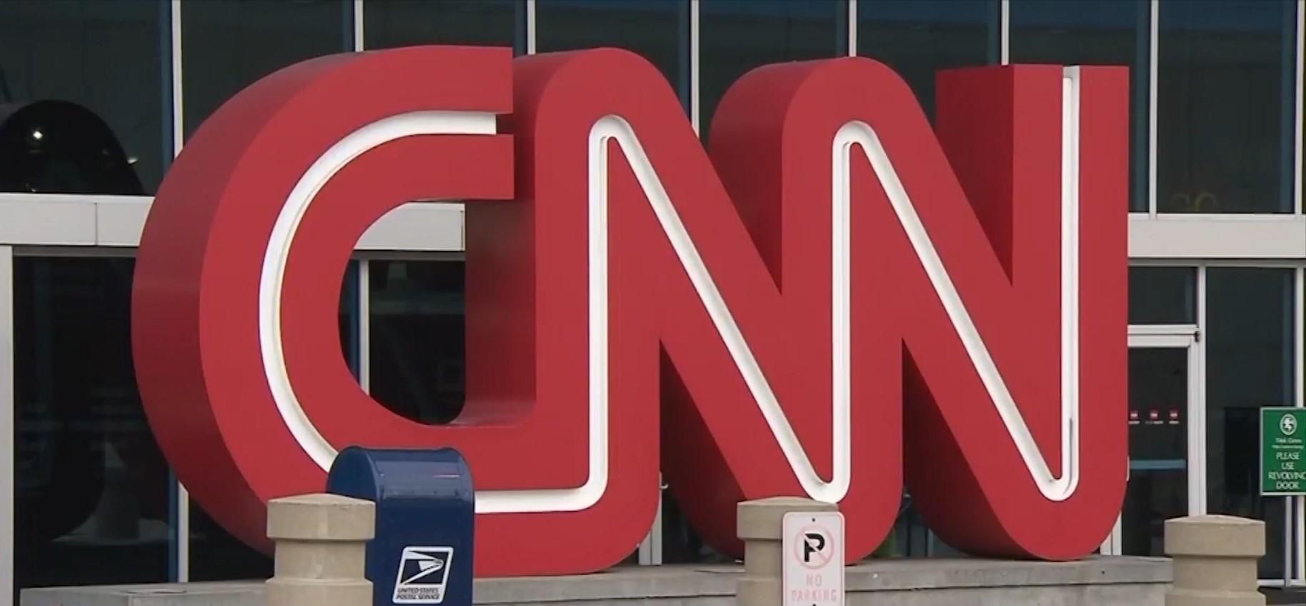 Tjetër pako-bombë për CNN, rasti i tretë brenda javës