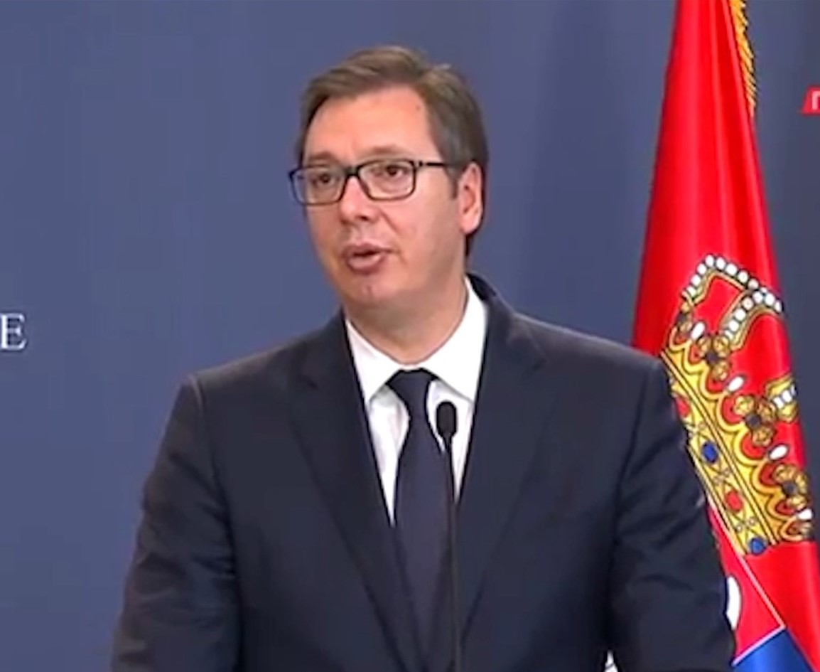 VUCIC-INTERPOL.mpg_snapshot_00.28.jpg