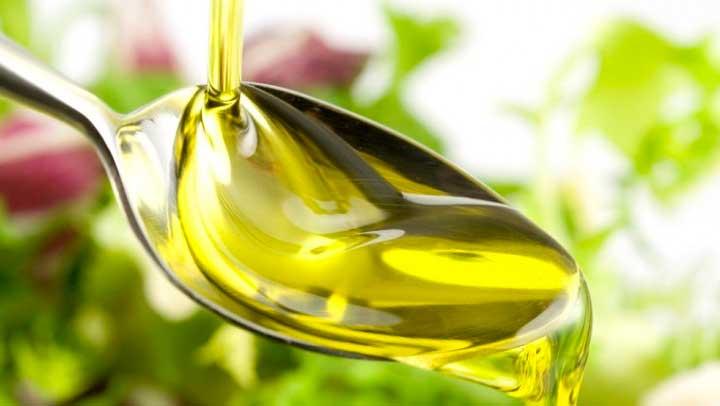 Efektet pozitive të vajit të ullirit