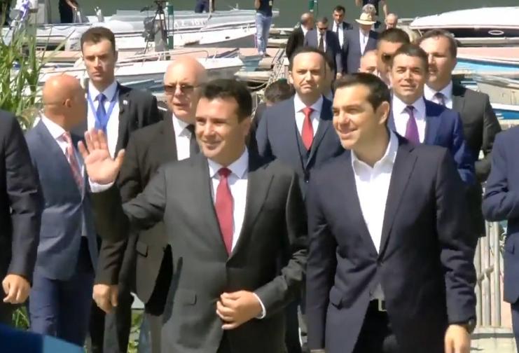 aleksis-tsipras.png