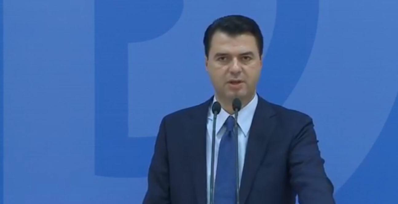 Basha: Krimi i ka siguruar Ramës 10 deri në 15 mandate parlamentare