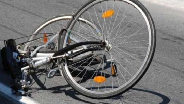 bici-1-1.jpg