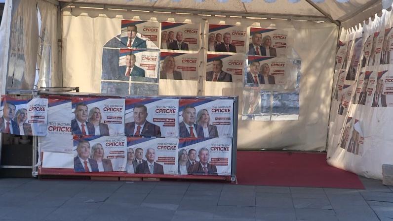 bosnja.png