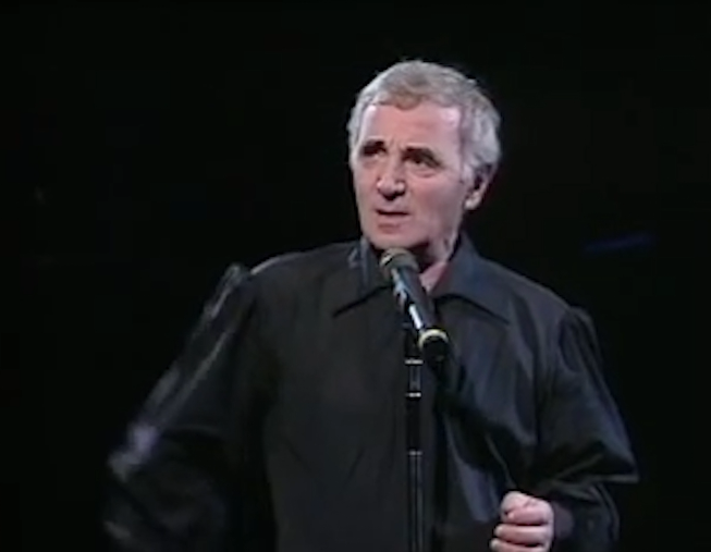 charles-aznavour.png