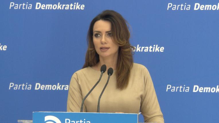 PD: Shqipëria në kaos, 5 të vrarë në 24 orë