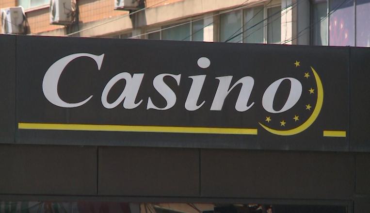 kazinoo.png