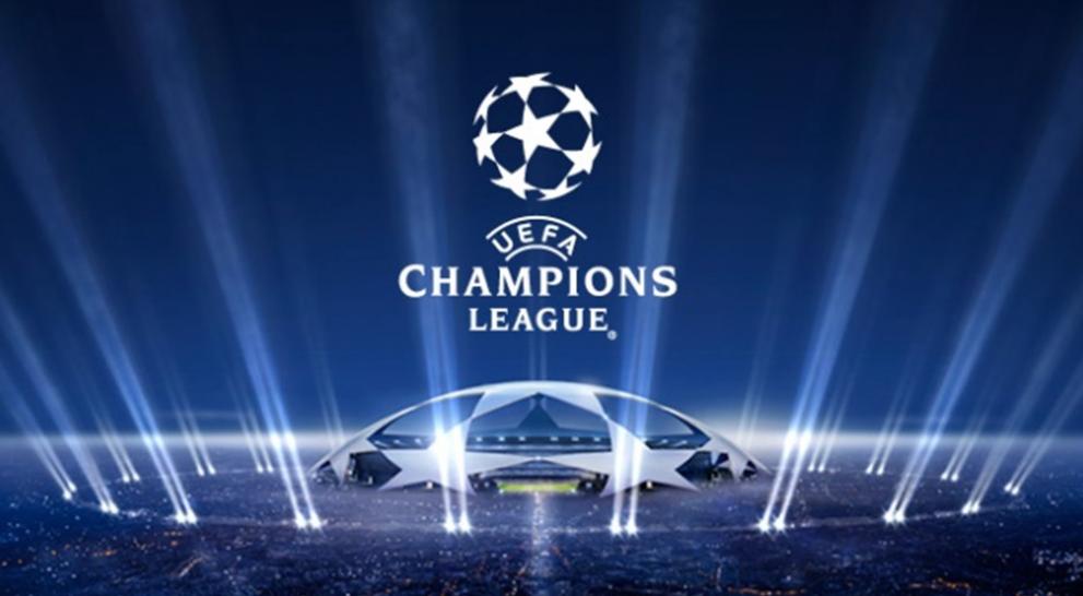 Sot luhen dy supersfida në Champions