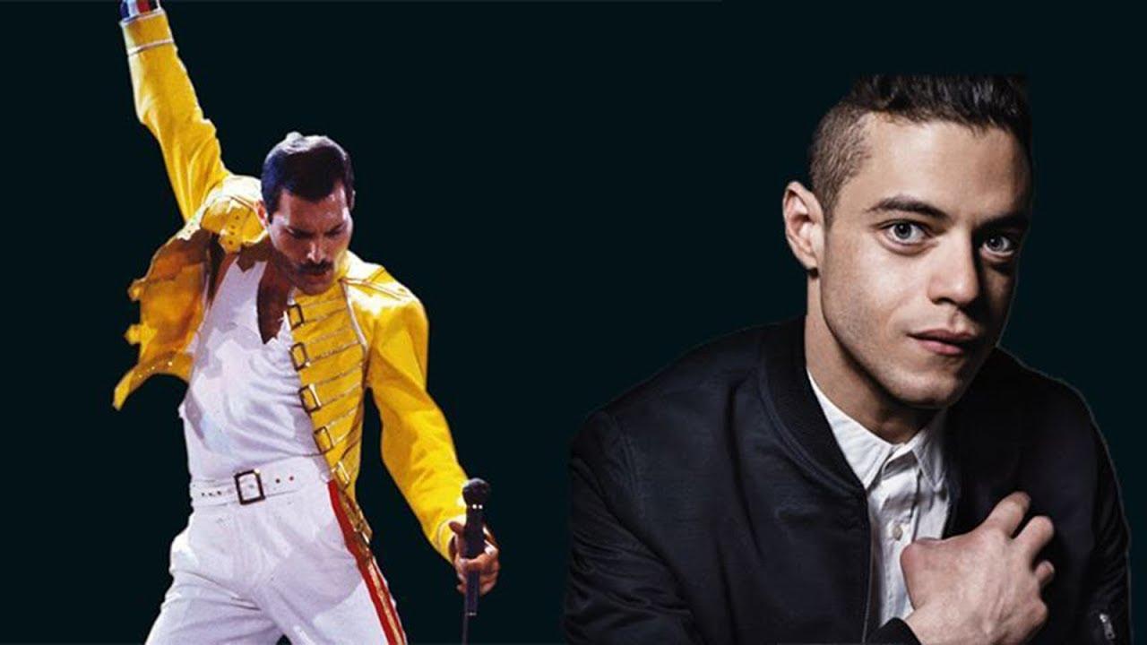 """Historia pas krijimit të """"Bohemian Rhapsody"""""""