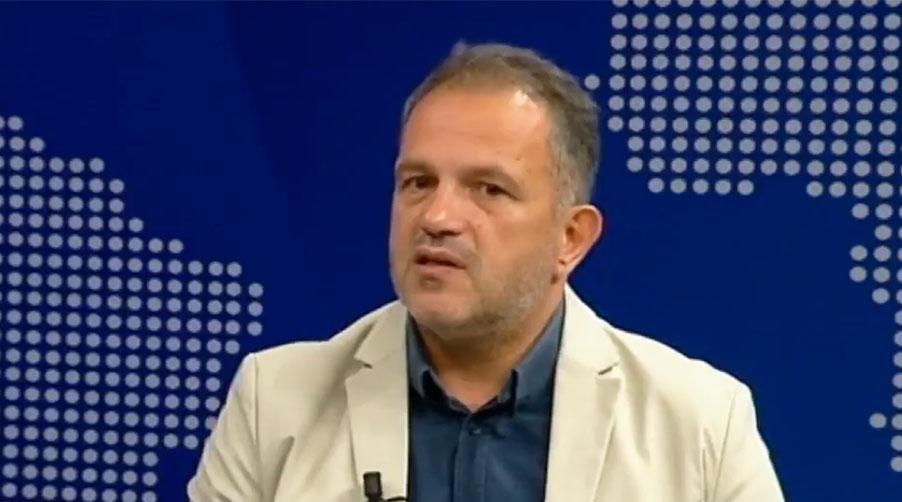 Demi: Shqiptarët, popull i ndrydhur
