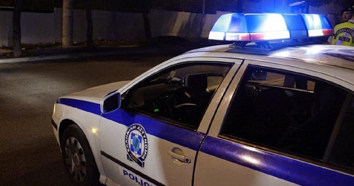 policia-greke.jpg