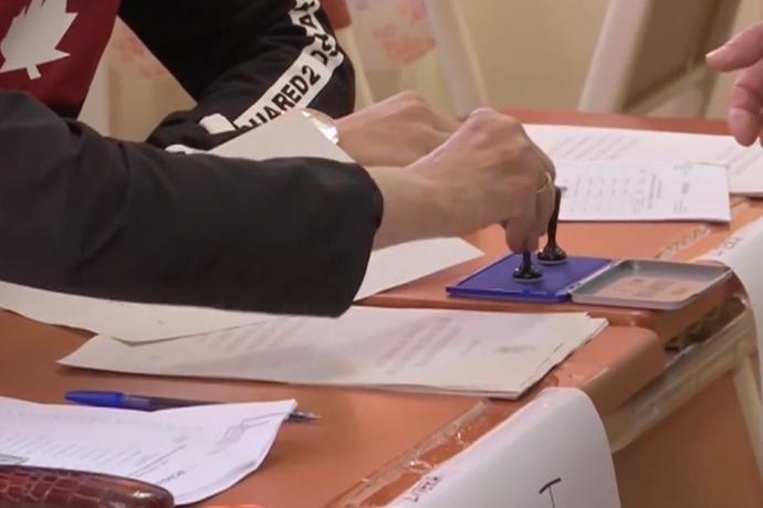 referendumi.png