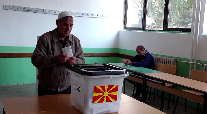 referendumiii.png