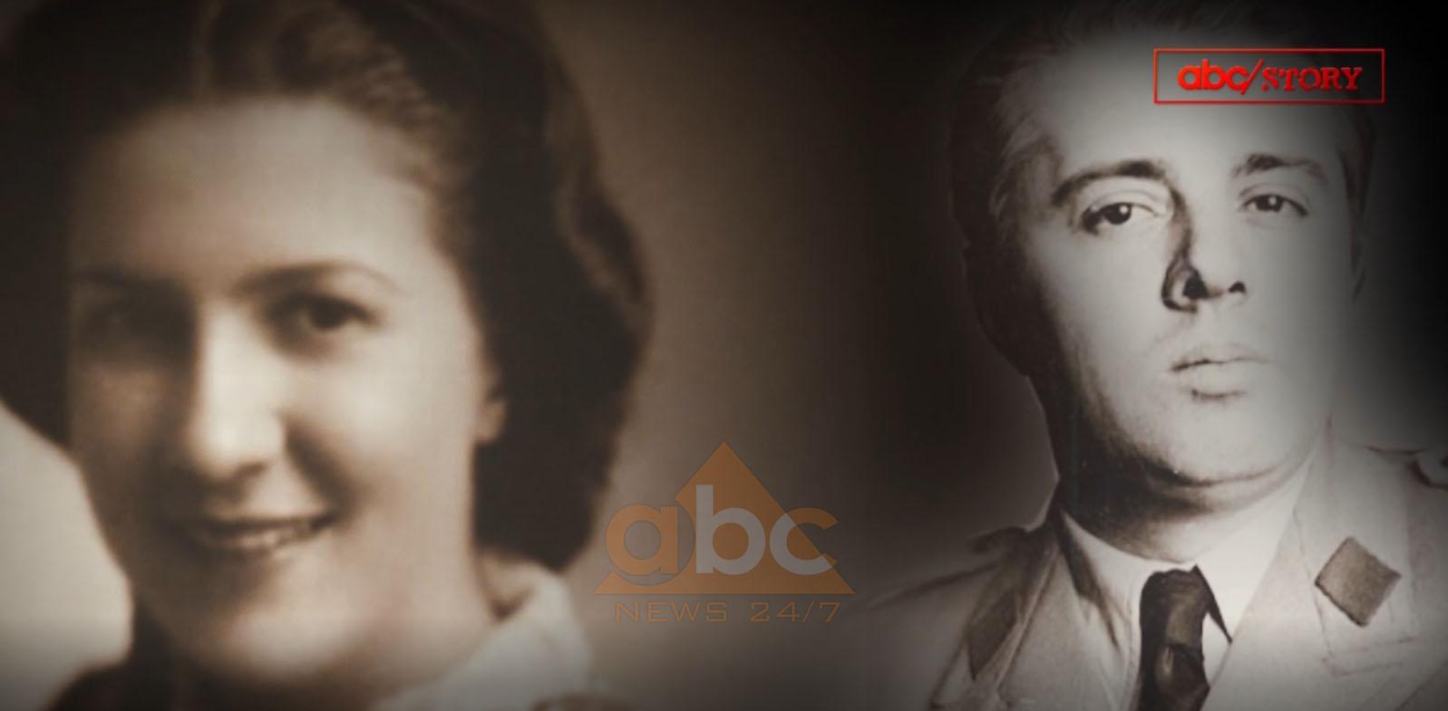 Sabiha Kasimati, shkencëtarja që u vra me firmën e Enverit