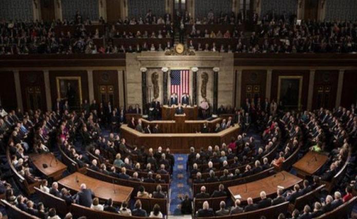 Zgjedhjet për Kongresin, demokratët lenë pas republikanët