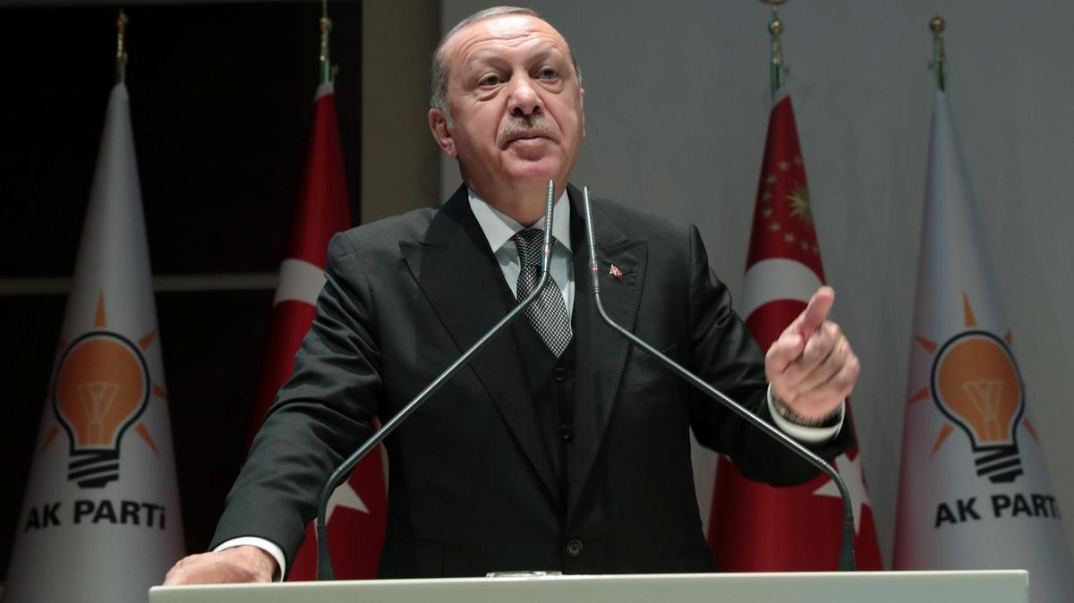 """Nën kthetrën e """"ariut"""", Turqia ndryshon gjeo-politikën në Ballkan"""